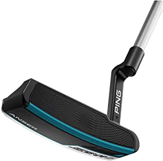 PING Sigma 2 Anser Stealth Putter