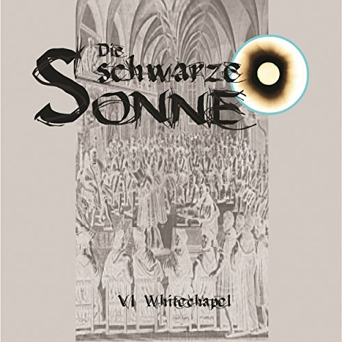 Whitechapel     Die schwarze Sonne 6              By:                                                                                                                                 Günter Merlau                               Narrated by:                                                                                                                                 Christian Stark,                                                                                        Harald Halgardt,                                                                                        Achim Schülke,                   and others                 Length: 1 hr     Not rated yet     Overall 0.0