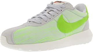 Nike Men's Mayfly Woven, BLACK/BLACK-SUMMIT WHITE