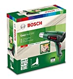 Zoom IMG-1 bosch home and garden 06032a6000