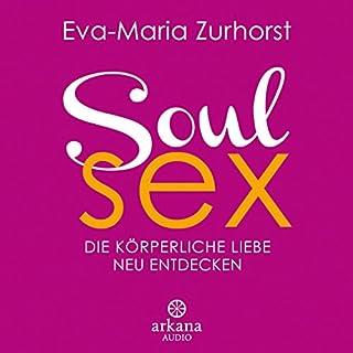 Soulsex Titelbild