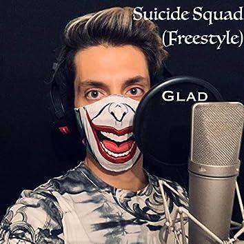 Suicide Squad (Freestyle)