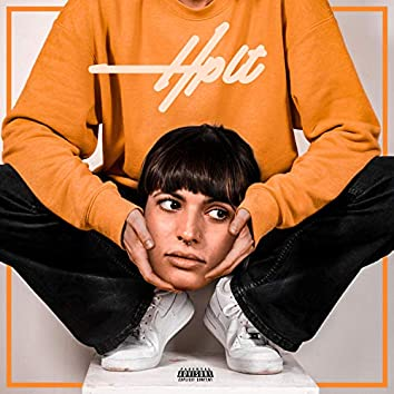 HPLT (feat. Freb)