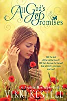 All God's Promises (Prairie Heritage)
