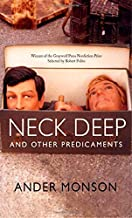 Best neck deep and other predicaments Reviews