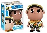 POP! Vinilo - Disney: Up! Russell