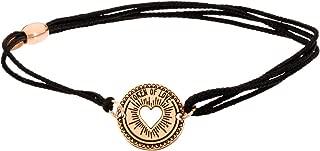 Women's Kindred Cord, Token of Love Bracelet