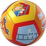 Babyball Feuerwehr
