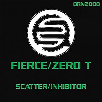 Scatter / Inhibitor