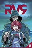 RV9 Vol. 1 (English Edition)