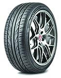 Pantera Sport A/S P215/55R17 94W All Season Radial Tire