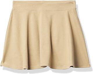 Girls' Uniform Skirt