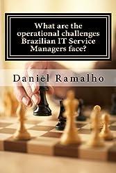 Book by Dan Ramalho