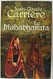 Le mahabharata - 01/01/2008