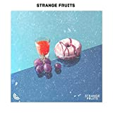 Melhores Eletronicas Strange Fruits 2019 - Top Musicas Eletronicas 2019