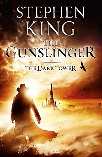 The gunslinger: Stephen King: (Volume 1): 1/7
