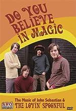 The Lovin' Spoonful with John Sebastian - Do You Believe in Magic