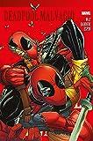Deadpool (2008) 8: Deadpool malvagio (Italian Edition)