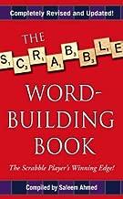 Scrabble Word-Building Book (07) by Ahmed, Saleem [Mass Market Paperback (2007)]