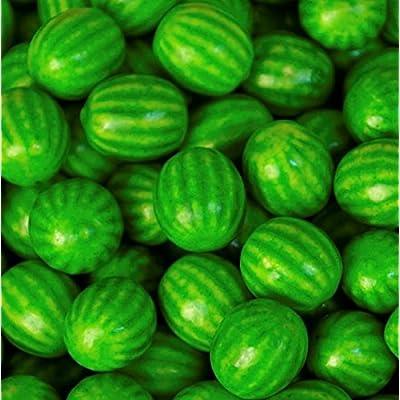 fini fizzy watermelon bubblegum - spanish sweets (200g) Fini Fizzy Watermelon Bubblegum – Spanish Sweets (200g) 51Vo kKMngL