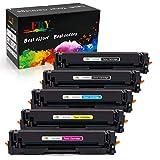 EBY Imprimantes et accessoires