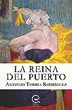 La Reina del Puerto: Intriga y misterio en la Tenerife de los años 80 entre personajes pintorescos y lugares espectaculares