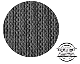 Zoom IMG-2 arrediamoinsieme nelweb tappeto cucina tessitura