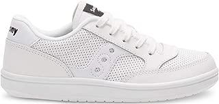 Saucony Unisex Jazz Court Sneaker