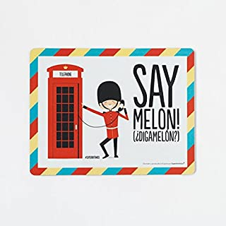 Amazon.es: superbritanico - SUPERBRITANICO
