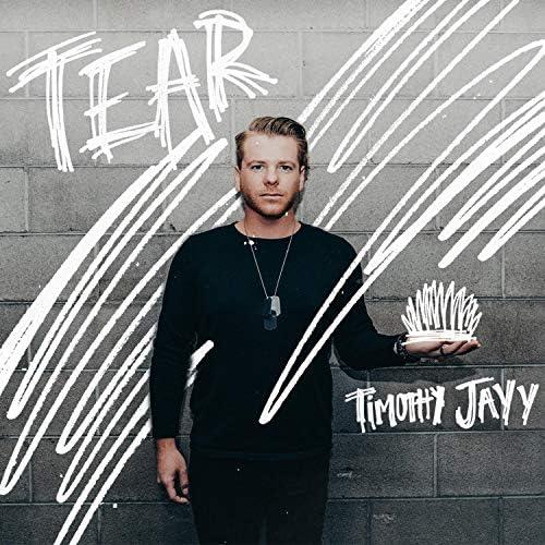 Timothy Jayy