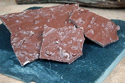 roto el chocolate con frutas y frutos secos 500 g