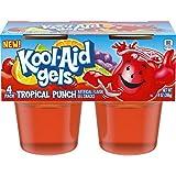 Jell-O Kool-Aid Gels Tropical...