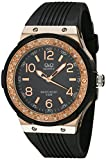 Reloj Q&Q para Mujer 43mm