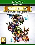Microsoft Rare Replay [at-PEGI]