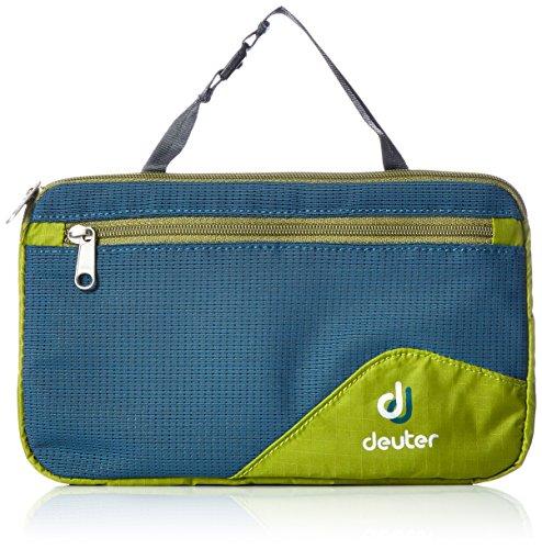 Deuter Accessories Wash Bag Lite II Trousse de Toilette 20 cm