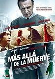 Más Allá De La Muerte [DVD]