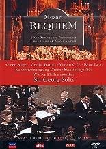 Mozart - Requiem by Arleen Aug¨¦r