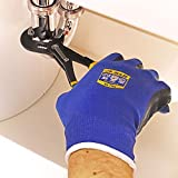 Immagine 1 s r guanti da lavoro