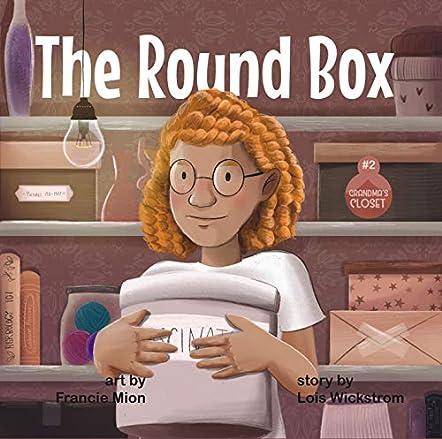 The Round Box
