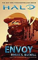 Halo: Envoy (20)