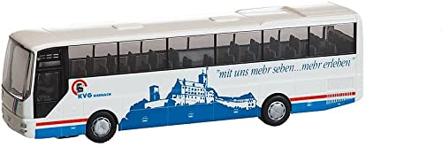 Faller 161403 - Car system Start-Set Bus MAN