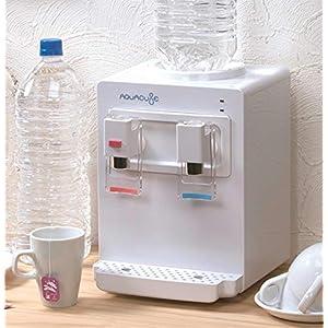 サーバー ウォーター ペット ボトル ペット樹脂ボトル容器のウォーターサーバー