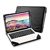 Berfea Funda Compatible con Acer Swift 4,5,6,7, Spin 5,6,7 Aspire 3,5,7 Chromebook Series Laptop PC