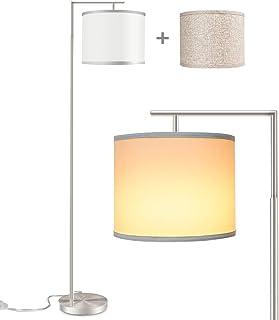 Joofo Floor Lamp