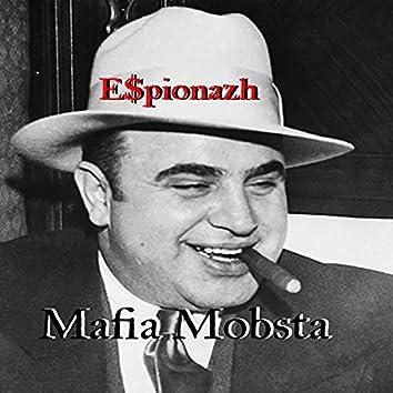 Mafia Mobsta