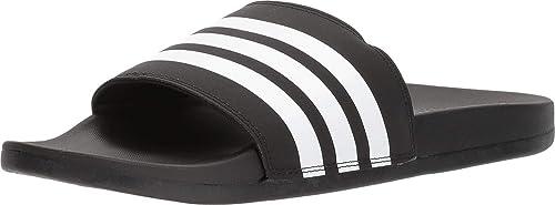 adidas Originals Herren AP9971 Adilette, Komfort