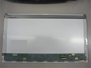 HP-COMPAQ Pavilion G4-1260LA Replacement Laptop LCD Screen Electronics