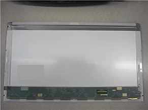 NEW FOR HP PAVILION DV7-2170 17.3