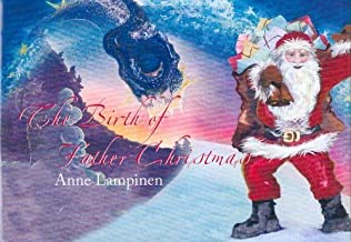 The Birth of Father-Christmas (in Russian)