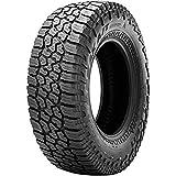 Falken Wildpeak AT3W all_ Season Radial Tire-32x11.5R15 113R
